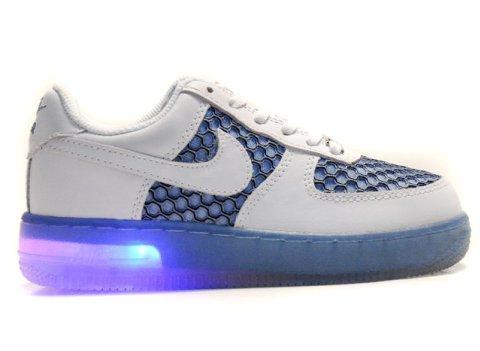 Kids_Nike_Shoes_003