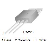 TIP122_pin