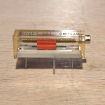 potentiometer_knob