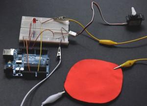 textile_sensor