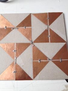 101_copperplate
