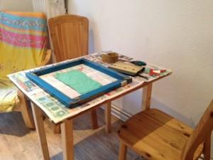 101_kitchenprinting