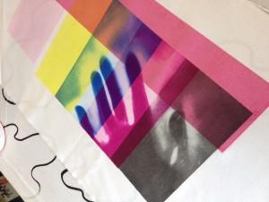 101_printing_hand