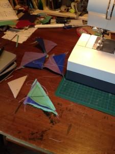 101_sewingblocks