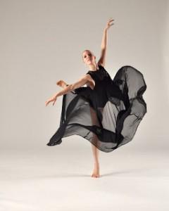OU_Dance