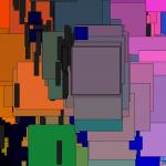 Screen Shot 2014-06-25 at 7.30.41 PM