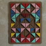 blocks4_small