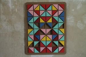 blocks5_small
