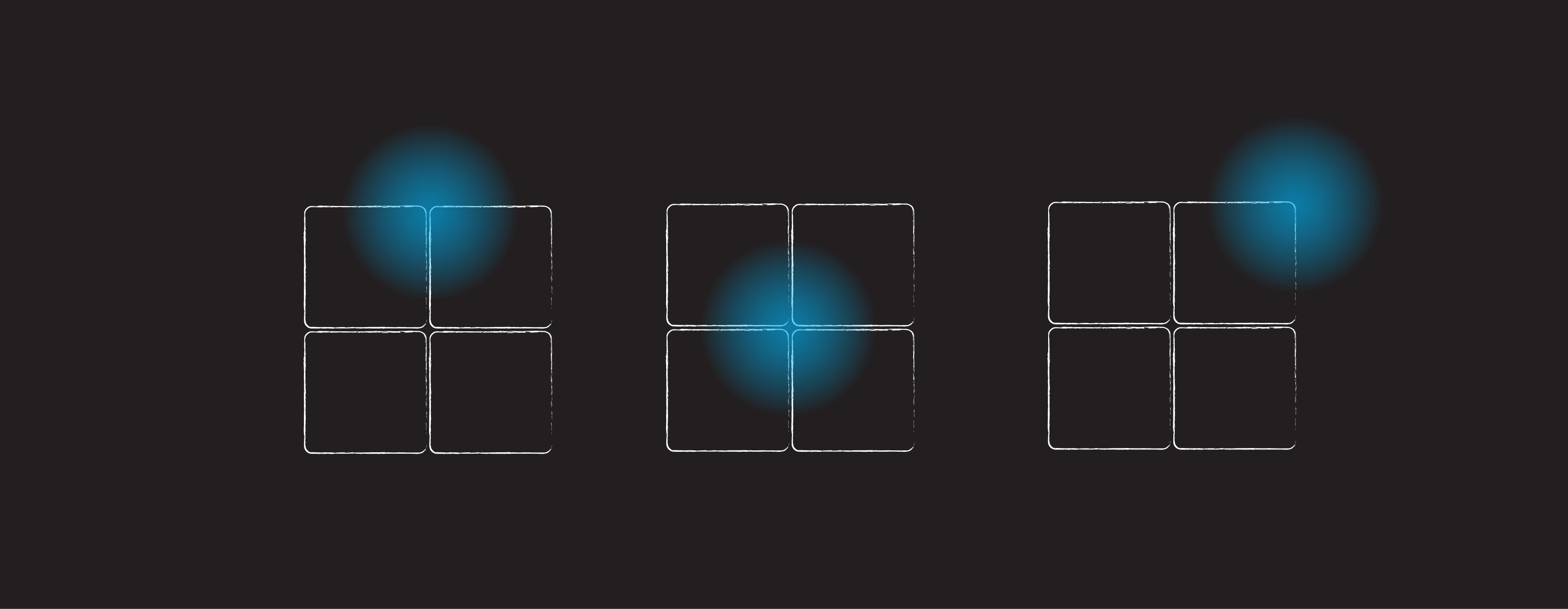 illustrate-01