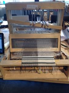 loom_fiberoptic