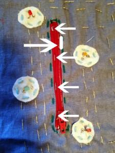 textile_zipperswitchcurcuit